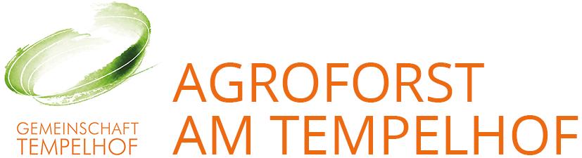 Agroforst am Tempelhof